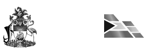 Parliamentary Registration Department